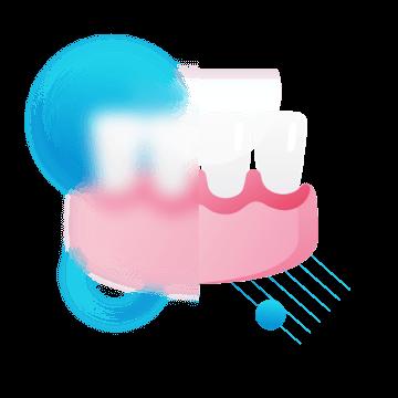 Periodontologija